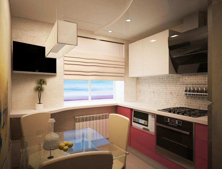 Дизайн квартиры своими руками программа фото 276