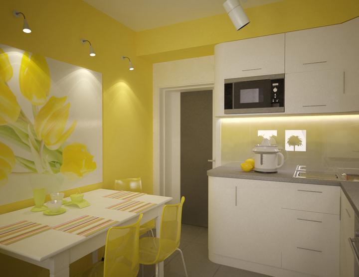 Квартира 18 кв м дизайн фото