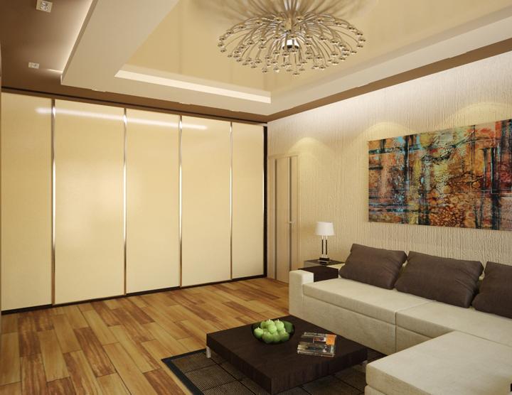 Дизайн зала 15 кв с фото