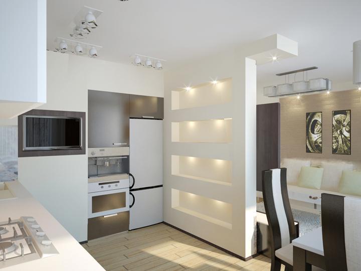 Дизайн квартиры студия 24 кв м дизайн