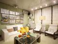 Дизайн квартир двухкомнатных квартир 55 квм