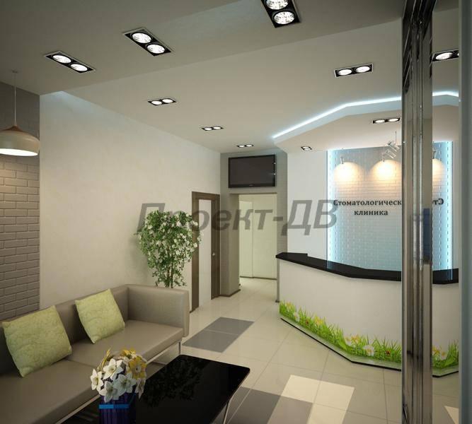 Ремонт офисов бригада|Косметический и капитальный ремонт