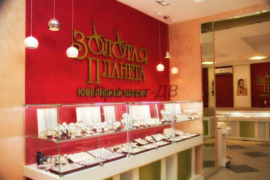 Купить ювелирные серьги sokolov