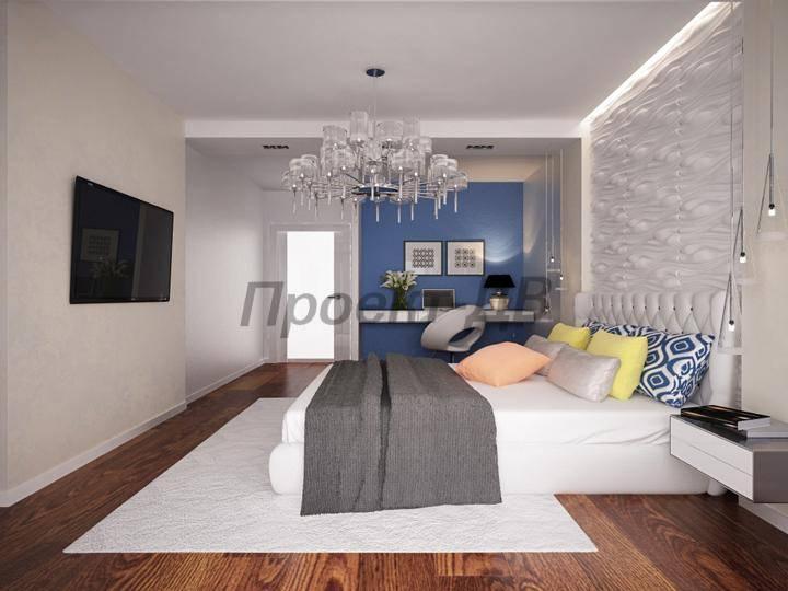 Квартира 66 квм дизайн